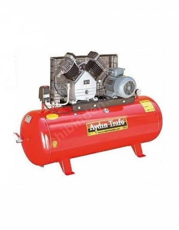 22-220-lt-pistonlu-hava-kompresoru