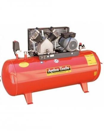 22-300-5-5-pistonlu-hava-kompresoru