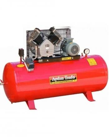 22-530-10-hp-lt-pistonlu-hava-kompresoru