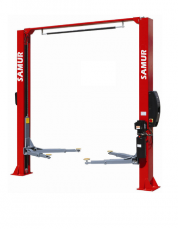 aspar-6200-kg-hidrolik-lift