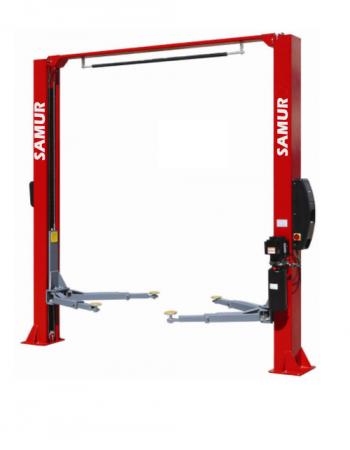 aspar-ii-5000-kg-hidrolik-lift